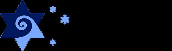 acj_logo