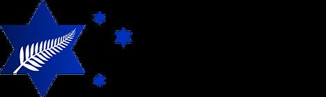 The New Zealand Jewish Council