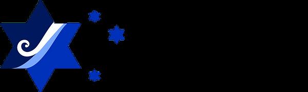 wjc_logo
